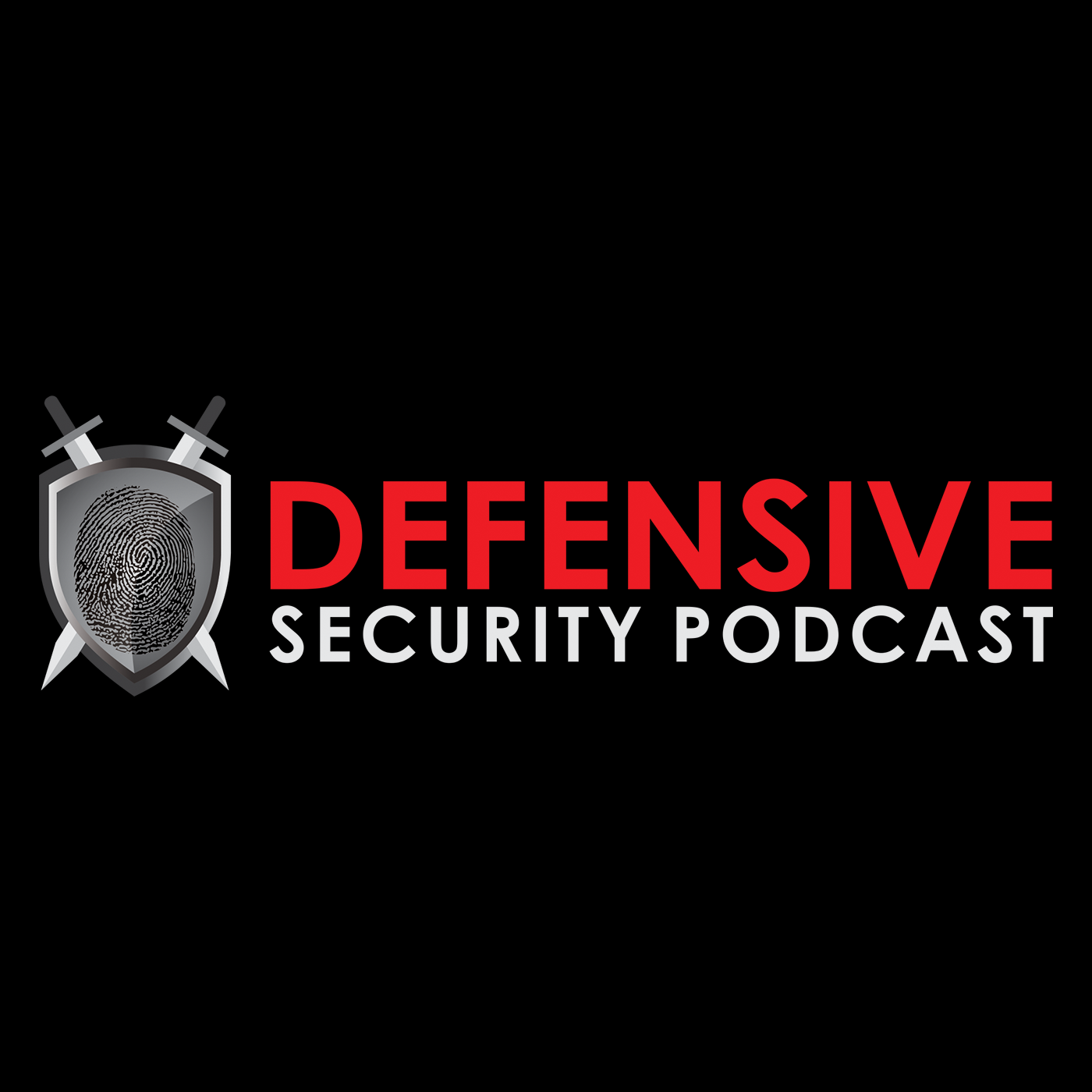 Defensive Security Podcast Episode 248